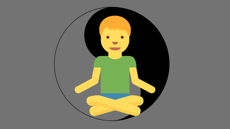 A Meditation a Day Keeps Illness at Bay (Why I Meditate Daily)