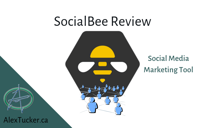 SocialBee Review – Best Social Media Marketing Tool