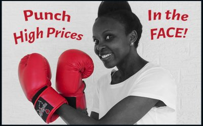 Boxing Day Best Deals for Business Owners 2019