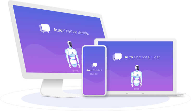 ConversioBot Review – #1 Chatbot Platform For Small Websites