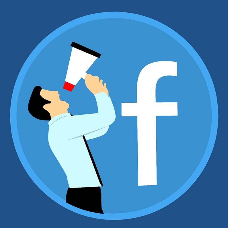 facebook affiliate marketing