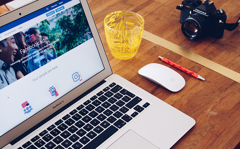 3 Marketing Tips for Facebook to Bring Your Blog Traffic