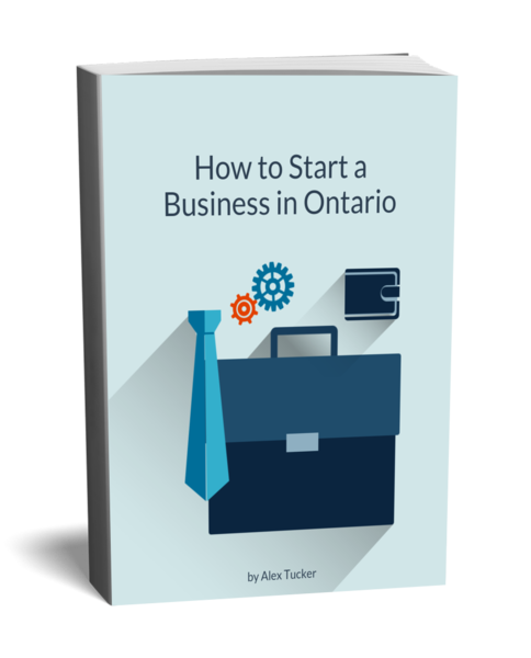 Download my free business guide!