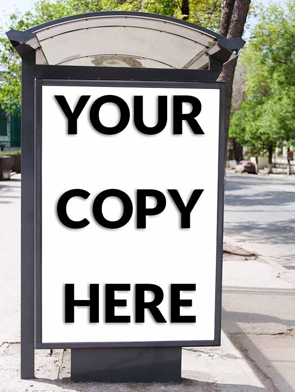 how to write ad copy that sells