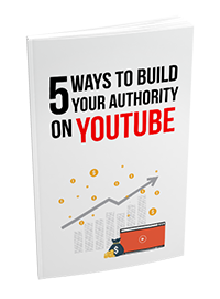 idplr product sample youtube ebook cover