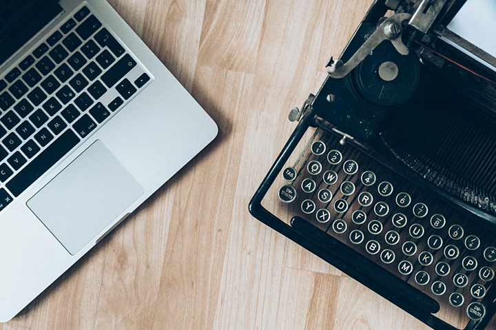 professional copywriter tools of the trade