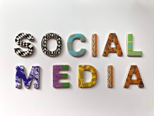 organic social media marketing services