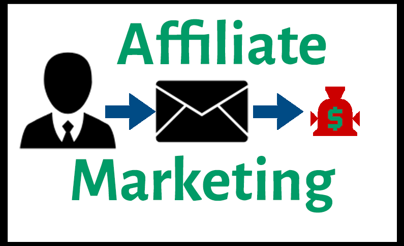 What is Affiliate Marketing and Will it Work For You in 2020